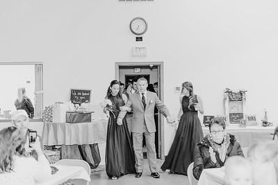 03782--©ADH Photography2017--MrAndMrsViox--Wedding