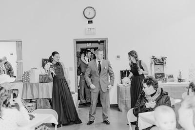 03788--©ADH Photography2017--MrAndMrsViox--Wedding