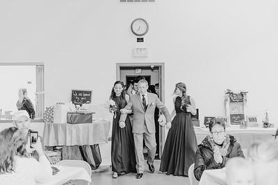 03780--©ADH Photography2017--MrAndMrsViox--Wedding