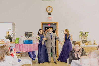 03781--©ADH Photography2017--MrAndMrsViox--Wedding