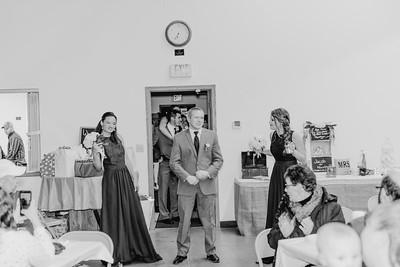 03786--©ADH Photography2017--MrAndMrsViox--Wedding