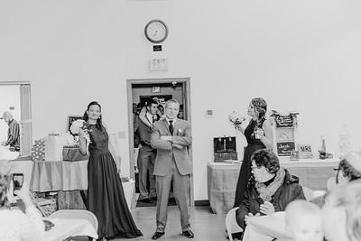 03784--©ADH Photography2017--MrAndMrsViox--Wedding