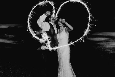 05548--©ADH Photography2017--MrAndMrsViox--Wedding