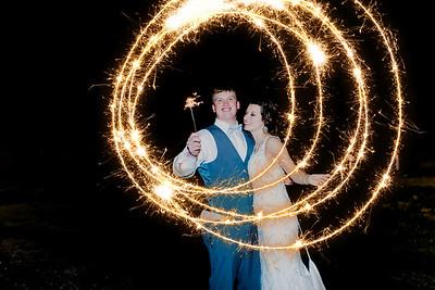 05533--©ADH Photography2017--MrAndMrsViox--Wedding