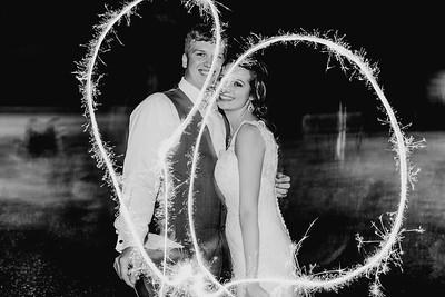 05550--©ADH Photography2017--MrAndMrsViox--Wedding