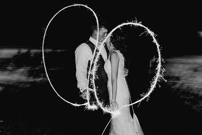 05552--©ADH Photography2017--MrAndMrsViox--Wedding