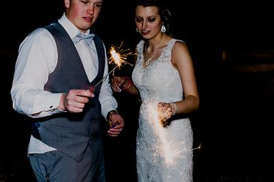 05553--©ADH Photography2017--MrAndMrsViox--Wedding