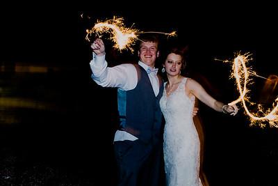 05545--©ADH Photography2017--MrAndMrsViox--Wedding