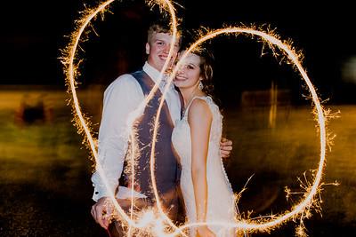 05549--©ADH Photography2017--MrAndMrsViox--Wedding