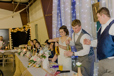 04199--©ADH Photography2017--MrAndMrsViox--Wedding