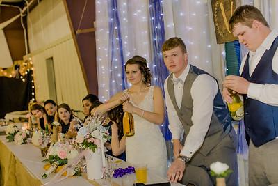 04205--©ADH Photography2017--MrAndMrsViox--Wedding