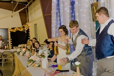 04197--©ADH Photography2017--MrAndMrsViox--Wedding