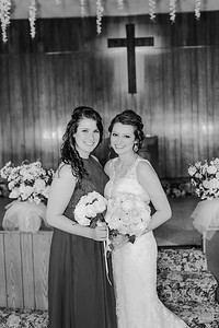 00840--©ADH Photography2017--MrAndMrsViox--Wedding