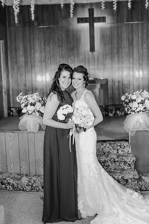 00848--©ADH Photography2017--MrAndMrsViox--Wedding