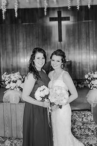 00836--©ADH Photography2017--MrAndMrsViox--Wedding