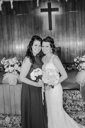 00846--©ADH Photography2017--MrAndMrsViox--Wedding
