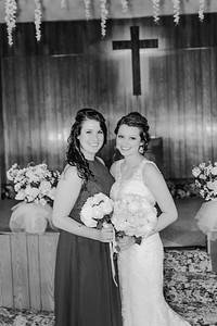 00838--©ADH Photography2017--MrAndMrsViox--Wedding