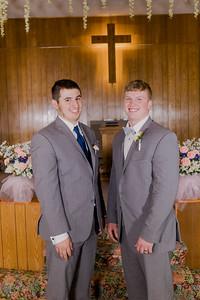 01449--©ADH Photography2017--MrAndMrsViox--Wedding