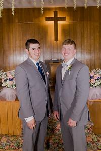 01451--©ADH Photography2017--MrAndMrsViox--Wedding