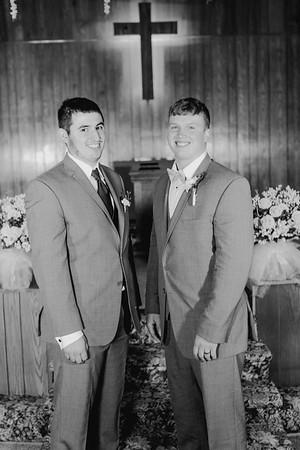 01460--©ADH Photography2017--MrAndMrsViox--Wedding