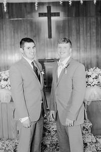 01454--©ADH Photography2017--MrAndMrsViox--Wedding