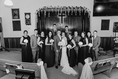 01318--©ADH Photography2017--MrAndMrsViox--Wedding