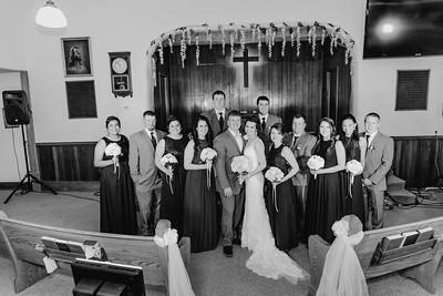 01302--©ADH Photography2017--MrAndMrsViox--Wedding