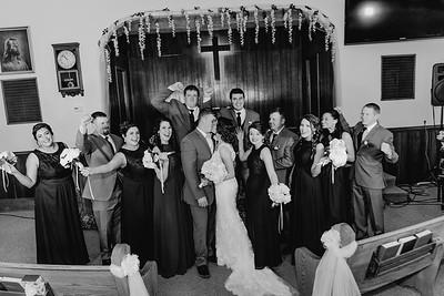 01324--©ADH Photography2017--MrAndMrsViox--Wedding