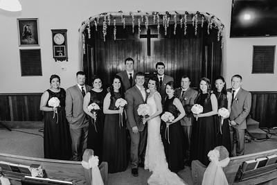 01308--©ADH Photography2017--MrAndMrsViox--Wedding