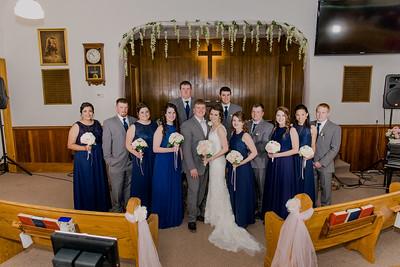 01317--©ADH Photography2017--MrAndMrsViox--Wedding