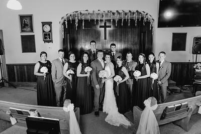 01320--©ADH Photography2017--MrAndMrsViox--Wedding
