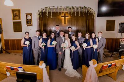 01319--©ADH Photography2017--MrAndMrsViox--Wedding