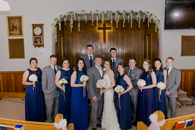01311--©ADH Photography2017--MrAndMrsViox--Wedding