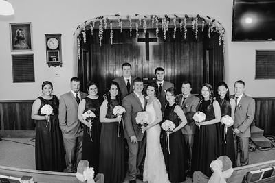 01312--©ADH Photography2017--MrAndMrsViox--Wedding