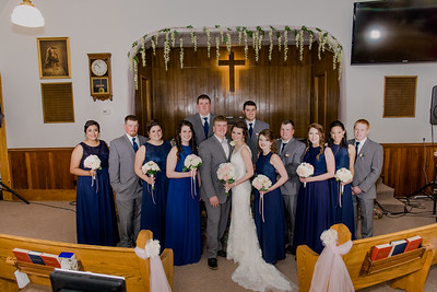 01313--©ADH Photography2017--MrAndMrsViox--Wedding