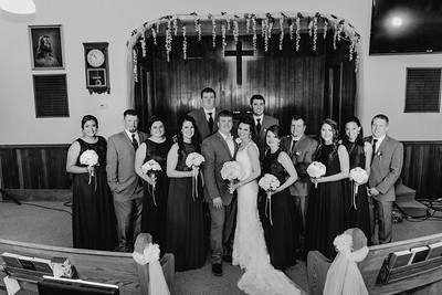 01306--©ADH Photography2017--MrAndMrsViox--Wedding