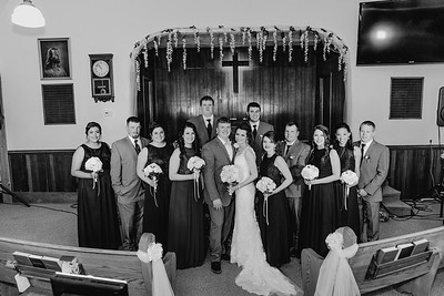 01314--©ADH Photography2017--MrAndMrsViox--Wedding