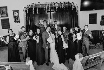 01322--©ADH Photography2017--MrAndMrsViox--Wedding