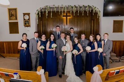 01307--©ADH Photography2017--MrAndMrsViox--Wedding