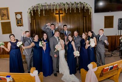 01321--©ADH Photography2017--MrAndMrsViox--Wedding