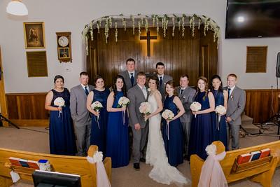 01315--©ADH Photography2017--MrAndMrsViox--Wedding