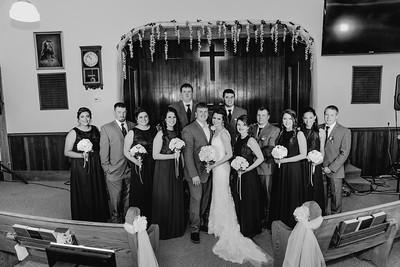 01316--©ADH Photography2017--MrAndMrsViox--Wedding