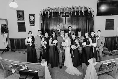 01304--©ADH Photography2017--MrAndMrsViox--Wedding