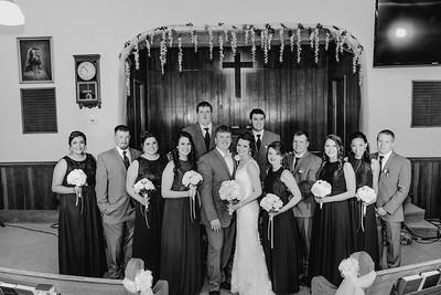 01310--©ADH Photography2017--MrAndMrsViox--Wedding