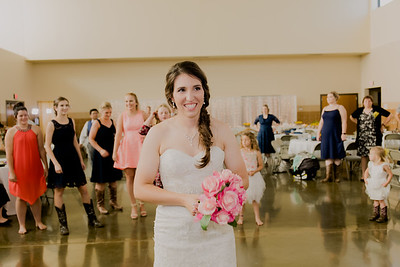 05673--©ADH Photography2017--DerekHollyVolker--Wedding