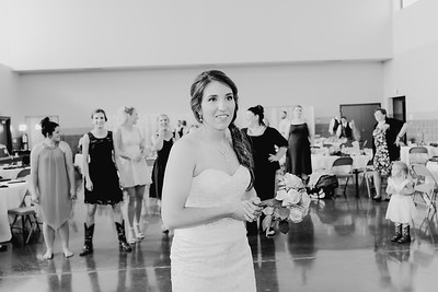 05670--©ADH Photography2017--DerekHollyVolker--Wedding