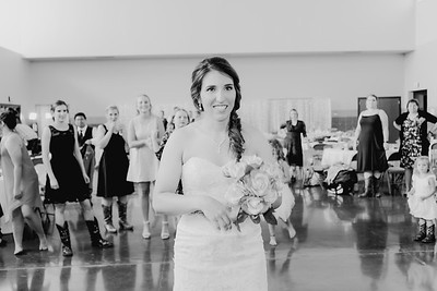05680--©ADH Photography2017--DerekHollyVolker--Wedding