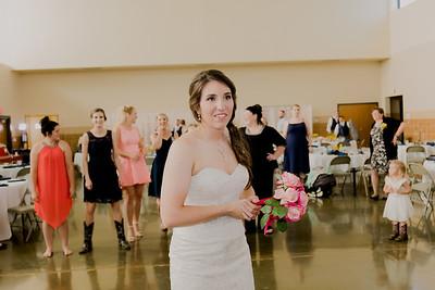 05669--©ADH Photography2017--DerekHollyVolker--Wedding