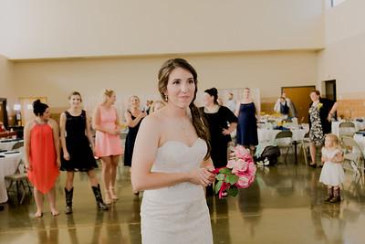 05671--©ADH Photography2017--DerekHollyVolker--Wedding