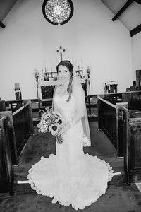 01784--©ADH Photography2017--DerekHollyVolker--Wedding
